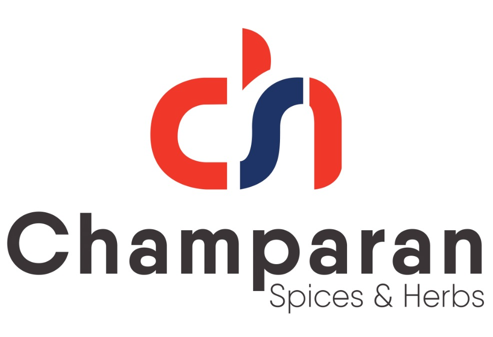 champaranspices